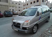 H-1 Starex 2005 for Sale