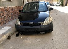 Best price! Toyota Yaris 2005 for sale