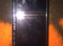 Amman - Used PSP - Vita console for sale