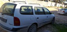 Used 2002 Renault 4 for sale at best price