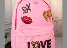 Back Bags for sale New in Al Batinah