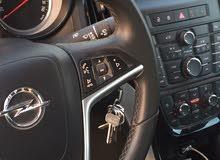 سيارات حديثة للايجار وخدمة الليموزين