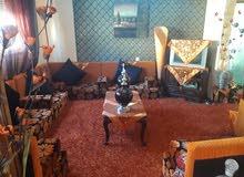 شقة في السلماني الشرقي خلف عياده البستان