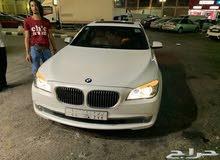 توليف عدسات على بي ام BMW