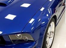 تلميع نانو سيراميك للسيارات