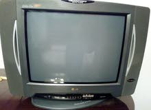 LG Other screen for sale