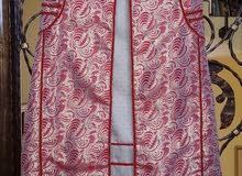 فستان مطرز من انوته