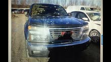 For sale 2006 Blue Other