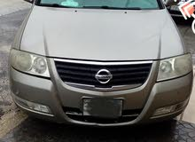 Available for sale! 130,000 - 139,999 km mileage Nissan Sunny 2011