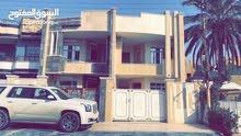 منزل للبيع مساحة 165 متر