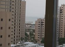 80 sqm  apartment for rent in Kuwait City