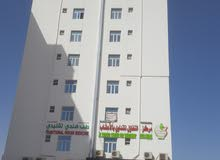 All Muscat neighborhood Muscat city - 90 sqm apartment for rent