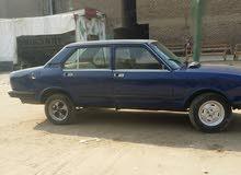 بيع موتور سيارة فياة132
