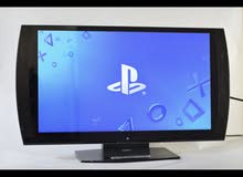 Used Playstation 4 up for immediate sale in Al Riyadh