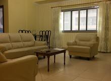 شقة مفروشة بالكامل تم تجديدها شامل في السيتين