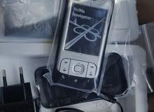 اجهزة نوكيا 6110 ( نفيجيتر) الاصلية
