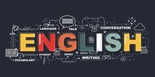 ابحث عن عمل كـ مدرس انجليزي او فيزياء او حاسوب