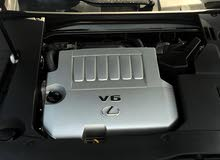 0 km Lexus ES 2011 for sale