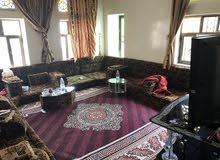 مجلسين عربي