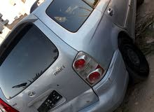 Used condition Hyundai Trajet 2007 with 190,000 - 199,999 km mileage