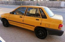 Saab Other car is available for sale, the car is in Used condition