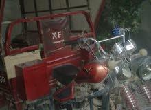 Used Buggy motorbike in Baghdad