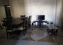 First Floor apartment for rent in Irbid