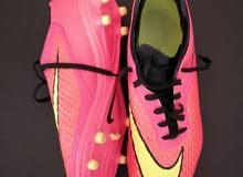 3306960906eca موقع  1 لبيع الاحذية   احذية رجالي للبيع   بوات رياضة   احذية رسمية ...