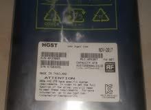 هاردسكات هيتاشي جديد 4TB , 6TB