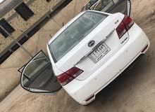 Available for sale!  km mileage BYD G3 2013