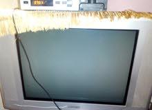 تلفزيون عدد 2 للبيع