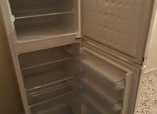 ثلاجة نوع بيكو 300 لتر