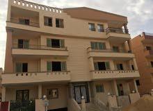 شقة استلام فوري بالعداد بالشروق مساحة 180م بسعر متر 4300ج