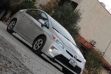 20,000 - 29,999 km Toyota Prius 2015 for sale