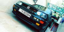 Volkswagen  1992 for sale in Amman