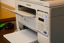 Printer rental in Dubai Rent Printer