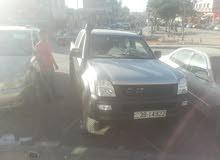2008 Chevrolet in Amman