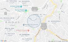Best price 110 sqm apartment for rent in AmmanAl Ashrafyeh