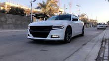 Used condition Dodge Charger 2015 with 20,000 - 29,999 km mileage