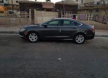 2016 Chrysler 200 for sale in Basra