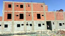 Brand new Villa for sale in JeddahAs Salhiyah