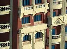 special apartment in Port Said for sale