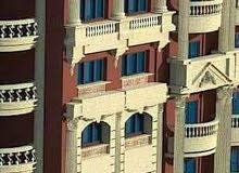 برج (الكنانة) ببورسعيد