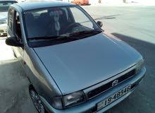 190,000 - 199,999 km Suzuki Alto 2002 for sale