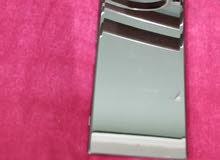 sony xperia xz premium for sale