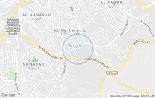 مخزن او محل للايجار في منطقة النصر - أم نوارة4