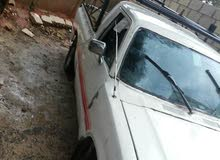 Used condition Toyota Other 1980 with 0 km mileage