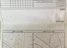 قطعة ارض في شفا بدران