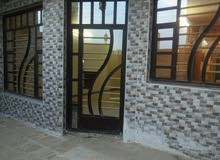 Luxurious 130 sqm Villa for sale in BaghdadGhazaliya