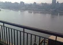 apartment for sale More than 5 - Maadi